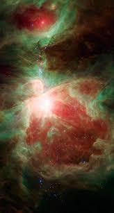 Nacimiento, vida y muerte de las estrellas - Principia