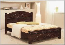 Marvellous Beds Design 2014 Gallery - Best idea home design .