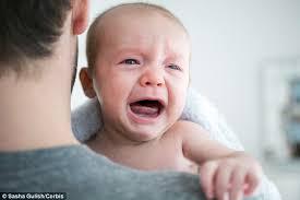 Αποτέλεσμα εικόνας για a man is crying