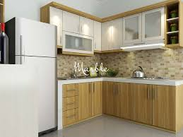 Kitchen Set Jual Kitchen Set Bandung Kitchen Ideas