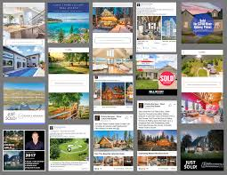 real estate ad facebook ads for real estate gallery firework social