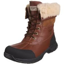 Ugg Boots Sizing Guide Get The Best Fit Bootmoodfoot
