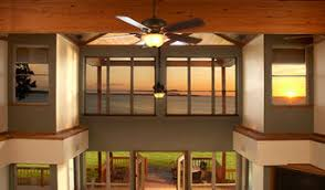 Small Picture Best Home Builders in Lufkin TX Houzz