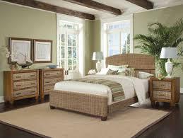 bedroom decor elegant solid oak bedroom furniture sets with oak