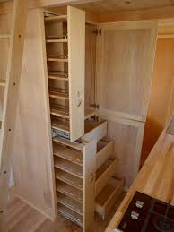 Small Picture Best 10 Tiny homes interior ideas on Pinterest Tiny homes Tiny