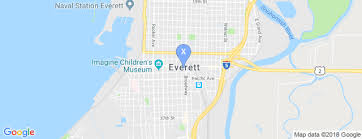 Everett Silvertips Tickets Angel Of The Winds Arena