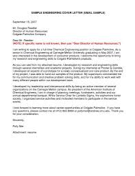 Internship Certification Letter Format Best Of Architecture