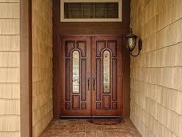 jeld wen door hardware after wen classic collection model double entry doors mahogany grain antiqued caramel jeld wen door hardware
