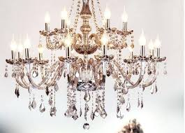 full size of restoration hardware orb smoke crystal chandelier grey iron and luxury living room bedroom