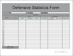 Football Team Stats Spreadsheet Soccer Spreadsheet Google Kinolive Co