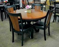 Sunny Dining Room Table Set Corporate Rentals Furniture - Dining room furniture clearance