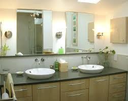 nickel bathroom light fixtures image of bathroom light fixtures brushed nickel wall mount antique nickel light