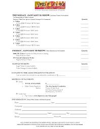 Ap Analytical Essay Example Act Essay Practice Topics Alphabet