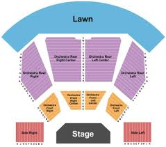 Tabernacle Atlanta Seating Chart The Tabernacle Tickets Seating Charts And Schedule In Oak