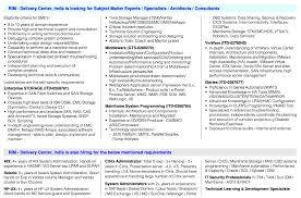 Naukri Resume Writing Service Free Resume Example And Writing