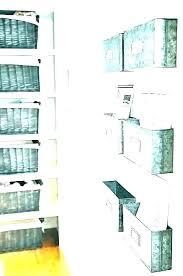 Office wall organizer system Farmhouse Wall Wall Organizer System Home Office Wall Zer System For Desk Hanging Office Wall Zer Wall Organizer Omniwearhapticscom Wall Organizer System Fulltecinfo