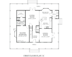 plans small one level house plans large size of story with glorious sophisticated two 2