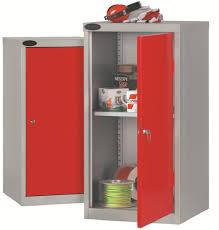 cupboard office. Cupboard Office