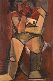 why pablo picasso sells for millions african period picasso s