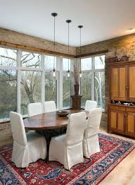 pendant lighting dining room table elegant outdoor rabbit hutch in dining room rustic with table lighting