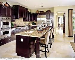 inspiration ideas dark wood kitchen dark contemporary kitchens