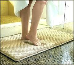 lacoste bathroom rug memory foam bath rugs bathroom at rug set pink purple memory foam lacoste bathroom rug