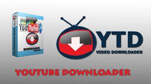 Ytd Video Downloader Pro V5 8 3 Crack Youtube Downloader Youtube