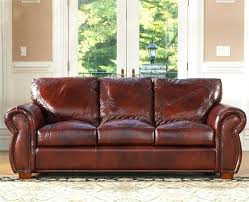 full size leather sleeper sofa queen sleeper by premium leather american leather king size sleeper sofa