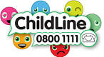 Image result for child line
