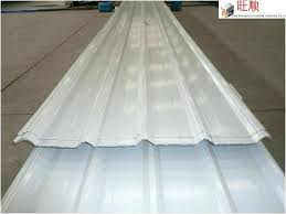 corregated metal roofing box metal roofing sheets a purchase box profile corrugated metal roofing sheets