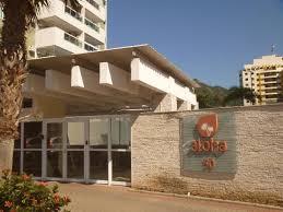 Apartamento 2 quartos para alugar com Churrasqueira - Barra da ...