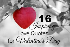 Love Valentines Quotes Christian Valentines Day Quotes QUOTES OF THE DAY 70