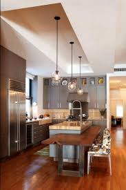 Kitchen Island Modern Kitchen Islands Modern Kitchen Island And Lovely Modern Kitchen