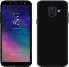 <b>Case</b> Creation Back <b>Cover</b> for Samsung Galaxy J6 SM-J600 - <b>Case</b> ...