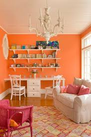 wall colors for office. give your home office a creativity boost wall colors for