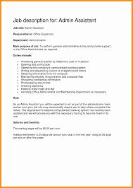 27 Fresh Server Administrator Resume Format Resume Templates