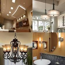 attic lighting. Attic Lighting Installation Attic Lighting