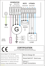 hatz diesel wiring diagrams wiring library hatz diesel wiring diagrams