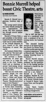 Clipping from The Orlando Sentinel - Newspapers.com