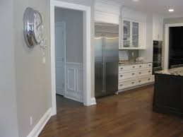pewter color paintWall Decor Revere Pewter Paint  Edgecomb Grey Benjamin Moore