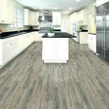 lifeproof flooring reviews flooring outdoor marvelous vinyl flooring review flooring warranty claim flooring
