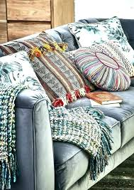 throw blankets for sofa throw blankets for couches throw for sofa couch throws blankets green throw throw blankets for sofa