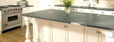 ceramic tile kitchen countertop.  Ceramic Porcelain Tiles For Kitchen Countertop Tile  S Is Good   Intended Ceramic Tile Kitchen Countertop O