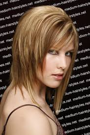 Hairstyles For Layered Hair 89 Inspiration Medium Shag Haircuts Shine Hair Styles Layered Shag Hairstyle