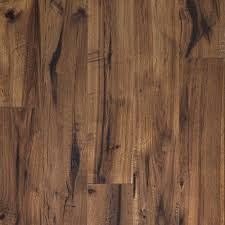 pergo xp creekbed hickory 8 mm thick x 5 7 32 in wide