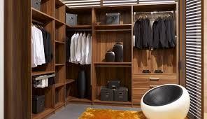 walk para closet economicos sencillos grandes puertas closets tapar ideas modernos espacios pequenos cuartos sin awesome