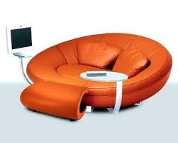 unique couch iammizgincom