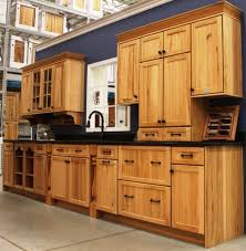 Lowes Kitchen Cabinets In Stock Of Kitchen Cabinets Lowes Kitchen
