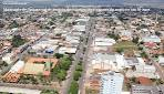 imagem de Jaciara Mato Grosso n-15