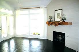 fancy painting ceramic tile floor painting ceramic tile floor paint ceramic tile floor to look like